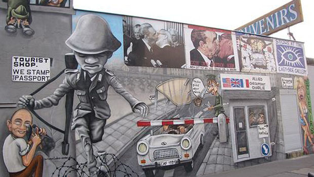 east_side_gallery