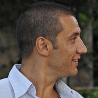 Andrea Guerriero